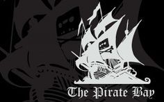 Find out how to Unblock Pirate Bay in India. visit to http://vpncreative.com/