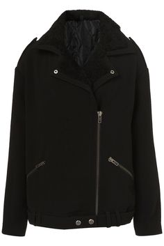 love this jacket #wishlist