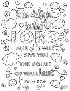 1736 Best Christian Coloring Pages-OT images in 2019