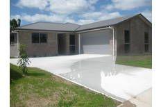 Brick 4 bedroom home! Brick, Real Estate, Houses, Flooring, Bedroom, Homes, Bricks, Real Estates, Bed Room