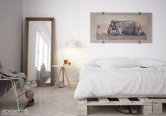 一人暮らしを始める方が増える季節。新生活のための部屋が狭いという方も多くいらっしゃるのではないでしょうか。
