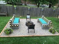 Amazing Tricks Can Change Your Life: Backyard Garden Fruit shade garden ideas layout.Garden Ideas On A Budget Posts backyard garden on a budget patio makeover.Backyard Garden On A Budget Patio Makeover.