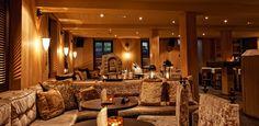 Bars in Zurich – Tao's Lounge & Bar. Hg2Zurich.com.