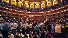 Free classical music in London - Free concerts in London - Time Out London