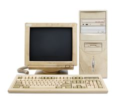 old computer - Google Search