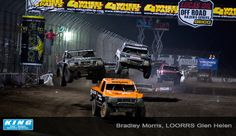 Bradley Morris Sweep_01