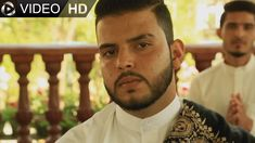 """SAAZE WATAN presents Afghan Song from Samir Bakhsh called """"Qawali"""" Afghan Songs, live Music Videos your favorite Afghan Star and muche more Music & Entertain. Afghan Songs, Latest Music Videos, Afghanistan, Live Music, Iran, Persian, Channel, Singer, Dance"""