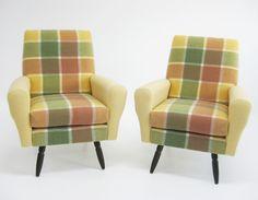 Liam & Hannah - Revival Furniture