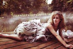 fashion photography - Buscar con Google