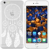 #Tipp #Iphone7 Schutzhüllen jetzt günstig bei Amazon kaufen --> http://amzn.to/2cfwxPM #Uneedit #apple