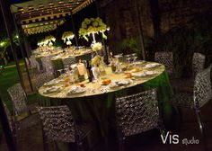 #wedding #allestimento #lasala #sala #tenutalucagiovanni #maglio #maglie #salento #matrimonisalento #matrimonioinsalento #tavoli #allestimentosala #allestimentotavoli #aranceto #centrotavola #menù #tableau
