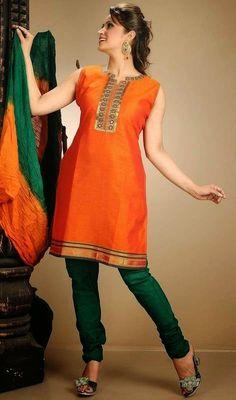 Kaneesha Dresses, New Cotton Dresses, Salwar Kameez, New Kurta Designs, Women Dresses