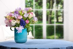 Realistic Graphic DOWNLOAD (.ai, .psd) :: http://sourcecodes.pro/pinterest-itmid-1006964003i.html ... bunch of spring flowers ...  Ranunculus, arrangement, beautiful, blossom, bouquet, bunch, color, flowers, freesias, freshness, gift, hyacinths, nature, objects, spring, table, tulips  ... Realistic Photo Graphic Print Obejct Business Web Elements Illustration Design Templates ... DOWNLOAD :: http://sourcecodes.pro/pinterest-itmid-1006964003i.html