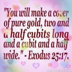 Online Bible.