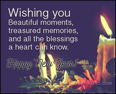 Wishing You A Very Happy New Year new year happy new year new years quotes new year quotes happy new year quotes happy new years quotes happy new years quotes for friends happy new years quotes to share quotes for the new year inspirational new year quotes                                                                                                                                                                                 More