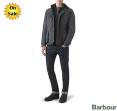 Barbour Jacket,Buy Latest styles Barbour Waterproof Jackets,Barbour Outlet London And Barbour Coats Sale Uk From Barbour Factory Outlet Store,Best Quality Cheap Barbour Jacket Uk, free and fast shipping Barbour Outlet, Barbour Parka, Barbour Quilted Jacket, Jackets Uk, Casual Jackets, Jackets For Women, Barbour Online, Barbour International Jacket