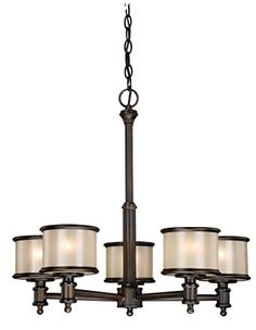 Chandeliar From Amazon ** Be sure to check out this awesome product.Note:It is affiliate link to Amazon. #baby