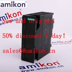 Contact Person: Jim (Manager) Email: sales6@amikon.cn Skype: sales6@amikon.cn Fax: +86 0592-5165-561 Mobile WhatsApp: +86 180-2077-6782 Fujian China, Locker Storage, This Or That Questions