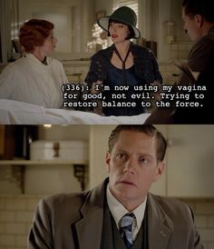 Texts From Phryne Fisher: Photo Movie Memes, Movie Tv, Detective Shows, Anna Karenina, Murder Mysteries, Hollywood Stars, Fisher, Mystery, Tv Shows