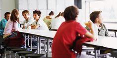 Schoolboard member resigns