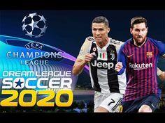 J League, Soccer League, League Gaming, Argentina Team, Liga Soccer, Mtv, Brazil Team, El Divo, Barcelona Team