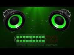DJ Snake, Lil Jon - Turn Down For What (Bass Boosted) - YouTube Dj Music Video, Music Videos, What Is An Artist, Video Source, Mp3 Song Download, The Weeknd, Dubstep, Youtube, Aqua