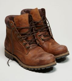 Timberland boots. usually not a huge fan of these for girls but I like these ones