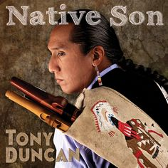 Find varieties of songs and music CD's, DVD's and cassettes of famous artists Brianna Lea Pruett, Wayne Silas, Tony Duncan & Darrin Yazzie at Canyon Records store. To view all songs and music albums visit: http://canyonrecords.com/store/