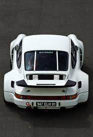 「PORSCHE 911 TURBO RSR」の画像検索結果