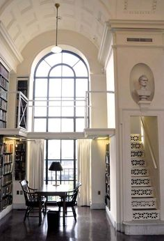 Boston Athenaeum    http://gryphonguide.wordpress.com/2012/05/03/boston-athenaeum/
