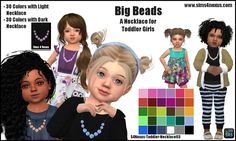Variety of young one overalls and underwear intended for sturdiness and luxury. Kick off discovering now! The Sims, Sims 4, Day Dresses, Cute Dresses, Cute Outfits, Toddler Girl Outfits, Toddler Girls, Dresses To Wear To A Wedding, Young Ones
