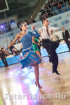 Обзор турнира - IMG 0661 - InterDance.Ru - Танцевальная фотогалерея
