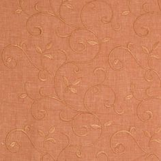 Low prices and free shipping on Fabricut products. Strictly first quality. Search thousands of designer fabrics. Swatches available. SKU FC-3360901.