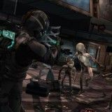 Dead Space 3 Officially Announced By EA