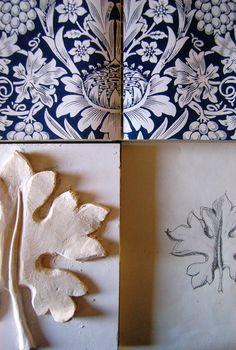 P L A S T E R Atelier Iva Viana  www.ivavianaescultura.com https://www.facebook.com/IvaVianaEscultura https://www.homify.pt/profissionais/55145/iva-viana-atelier-de-escultura