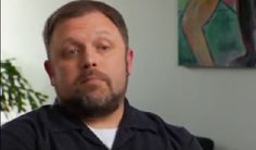 Anti-racism activist Tim Wise trains police officers in diversity workshops. He asks two questions five minutes into a three-hour workshop that exposes their profiling and racism. From his website:...
