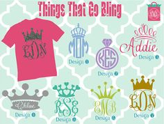 Hey, I found this really awesome Etsy listing at https://www.etsy.com/listing/231433595/custom-glitter-crown-kids-monogrammed
