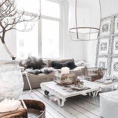 dream-home-interior-design: Check out my blog and please follow me: http://dream-home-interior-design.tumblr.com/