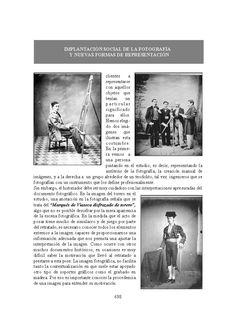 Fichas sobre metodología para analizar fotografías de estudio producidas en el siglo XIX (Ficha 5 de 8)