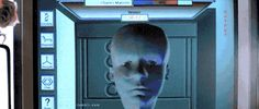 SP. Artificial intelligence software studies history of...