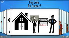 Video: For Sale By Owner? - Lisa Eagan, Leagan Realty, Scottsdale Arizona