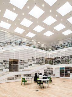 Dalarna University Media Library :: ADEPT