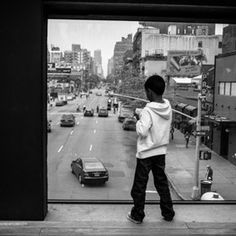 One day....  Checkout my FB page at  https://www.facebook.com/365NewYorkCity