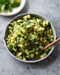 original-201307-r-zucchini-tagine.jpg