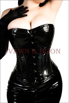 vawn and boon m2f cding pvccatsuit on pinterest