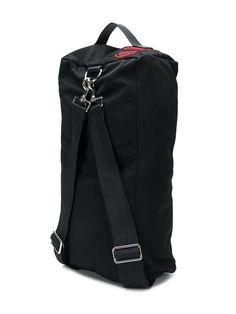 McQ Alexander McQueen travel bag with logo Mcq Alexander Mcqueen, Duffel Bag, Travel Bag, Backpacks, Logo, Men, Shopping, Fashion, Travel Tote