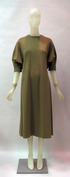 Madame Gres Wool