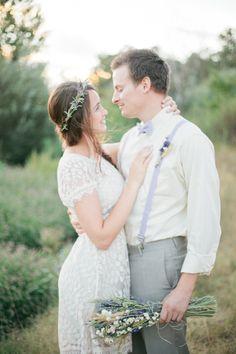 lavender-wedding-inspiration-103