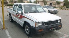 Старый L200 1994 года Pajero Sport, Outlander, Vehicles, Car, Automobile, Vehicle, Cars