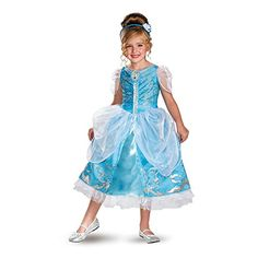 Disguise Disney's Cinderella Sparkle Deluxe Girls Costume, 4-6X Disguise Costumes http://www.amazon.com/dp/B00BI3B9HG/ref=cm_sw_r_pi_dp_sxeRvb1F2SRTT